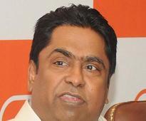 Mistry is not transparent: Sivasankaran