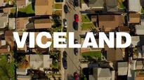Vice Names Spike Jonze, Eddy Moretti to Lead Viceland Cable Channel