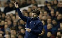 Southampton vs Tottenham live streaming: Watch Premier League on TV, online