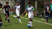 Indian Super League: Mumbai City FC, Kerala Blasters, Delhi Dynamos hit hard as Bengaluru FC make AFC Cup semifinals