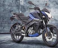 Bajaj launches new generation Pulsar NS160 priced at Rs 80,648