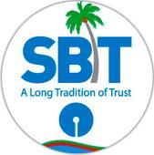 State Bank of Travancore rises 2%; raises Rs. 515 crore funds