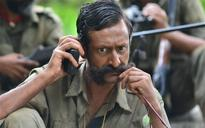 Veerappan trailer out: Ram Gopal Varma brings on celluloid Asia's biggest manhunt