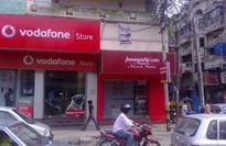 Vodafone gets DoT nod to merge 4 assets into Vodafone Mobile Services: Report