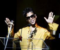 Prince dead: Some of the legendary singer's best cover songs by Chris Cornell, Stevie Nicks, Steven Wilson and others
