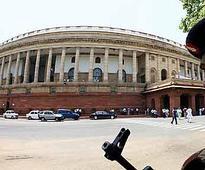 Rajya Sabha deadlocked over Ishrat Jahan case