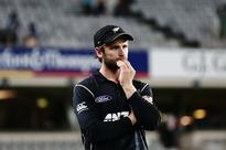 New Zealand caught out in difficult Eden