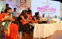 Anna Bhagya beneficiaries give thumbs down to coupon system