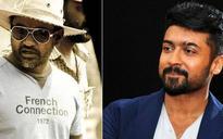 Selvaraghavan on his next with Suriya: We wanted to work after Kadhal Kondein