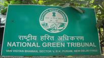 NGT demands status report on Polavaram