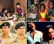 8 reasons why classic Pakistani dramas need to come back