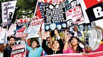 Compensate kin of murdered journalist, activist to NHRC