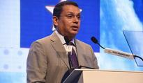 "STAR CEO Uday Shankar on courts, censorship and the Internet as a ""progressive challenger"""