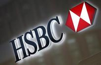 HSBC expected to tap dollar sweet spot for AT1