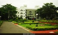 Indian Institute of Management-Calcutta Student Gets Rs 4.5 Lakh Stipend Offer