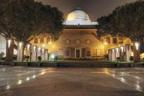 Museums that house Indian art