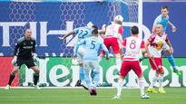 New York City FC anticipate a turn of tides in derby vs. New York Red Bulls