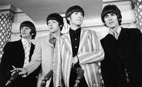 Is Revolver The Best Beatles Album Ever?