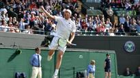 Wimbledon 2016: 5 interesting facts about Djokovic slayer Sam Querrey