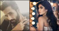 Aankhen 2: Shahid Kapoor, Katrina Kaif to work together?