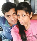 Court takes cognisance on charge-sheet in Burari murder case