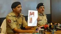 Delhi Police arrests another suspected al Qaeda militant from Uttar Pradesh