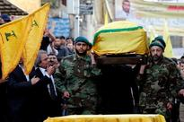 Hezbollah to announce results of inquiry into killing soon