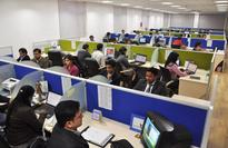 These figures show how Delhi-NCR is generating jobs like no other city