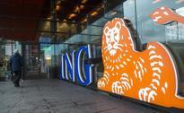 ING selling $300 million Kotak Mahindra stake - term sheet
