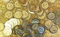 Income Tax department conducts raids at nine Bitcoin exchanges across India