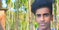 CBI to probe Jishnu Pranoy case