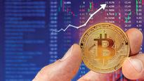 Maharashtra plans to hand over cryptocurrencies-related cases to Enforcement Directorate