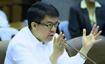 Pimentel prefers either way in amending Charter but voting separately