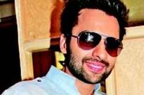 No one achieves anything easily: Jackky Bhagnani