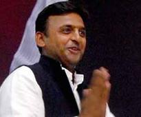 Akhilesh Yadav's cabinet expansion: Tainted leaders, Prajapati and Raj Kishore Singh likely to be re