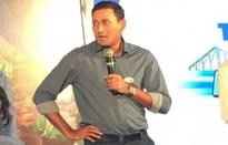 India's pace attack can only get better with experience Says Ajit Agarkar