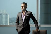How Deepak Shahdadpuri's bets on the most unlikely ventures paid off