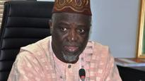 JAMB concludes 2016 varsity admission