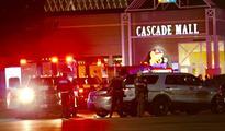 Washington shooting: Four women killed at Burlington's ...