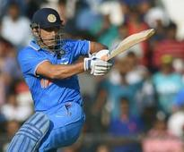 MSD continues to shatter records