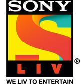 SonyLIV uplifts its brand ethos; promises to 'LIV to Entertain'