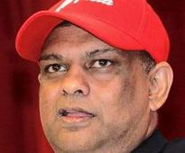 AirAsia gets 6-month extension for private placement