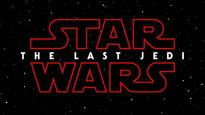 Is the Jedi in 'Star Wars: The Last Jedi' plural after all?