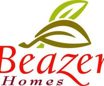 Beazer Homes USA Upgraded to Overweight by JPMorgan Chase (BZH)