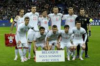 No stars but with in-form strikers Russia eye Euro knock-outs