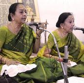 Perambur Sangeetha Sabha: Echoes of a glorious past