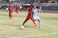 Girabola2016: Benfica de Luanda eye first three places
