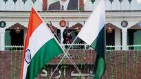 Espionage case: India, Pakistan seek recall of expelled High Commission staffers