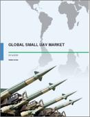 Global Small UAV Market  2016-2020