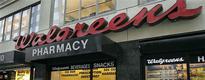 Walgreens Boots Alliance (WBA) Down Ahead of Earnings